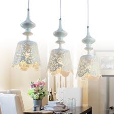 Metal Ceiling Light Shades Marvelous Pendant Light Shades Retro Metal Lshade Coolie