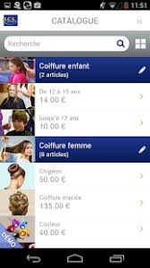 lcl si e lcl monem mobile android apps on play