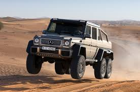 mercedes g500 pickup mercedes amg g 63 6x6 review 2017 autocar