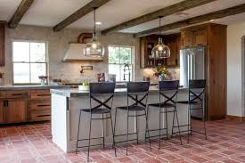 style kitchen ideas 10 best floorings for your rustic kitchen