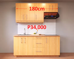 kitchen cabinets home depot philippines bulacanliving bulacan living