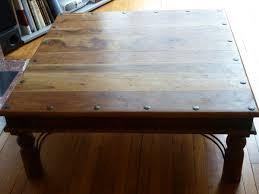 table cuisine bois exotique table cuisine bois exotique je veux trouver des tabourets de bar ou