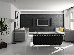 Interior Decoration For Home Home Decor Affordable Home Decor Wondrous House Decorating Ideas