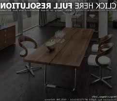 Chris Madden Dining Room Furniture Chris Madden Dining Room Furniture Floor Bleurghnow