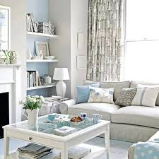 coastal style decorating ideas coastal style decor liwenyun me
