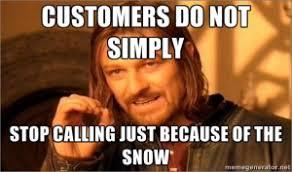 How To Make A Meme Website - winter memes frontline
