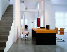Used Home Office Furniture by Home Office Furniture Maintenance To Make Long Last Office Architect