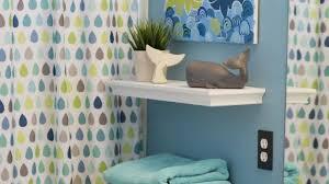 baby bathroom ideas sophisticated best 25 baby bathroom ideas on bath