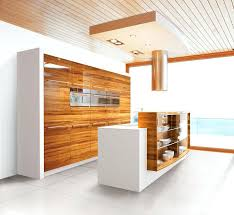 Ready Built Kitchen Cabinets Ready Built Kitchen Cabinets Custom Made Singapore Sink