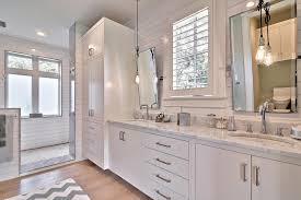 master bathroom tile designs 21 bathroom tile designs decorating ideas design