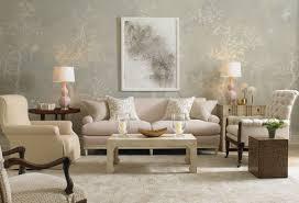 Cosy Living Room Designs Home Design Ideas - Cosy living room designs
