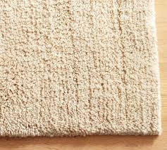 Pottery Barn Rugs On Sale Dalton Shag Rug Ivory Pottery Barn