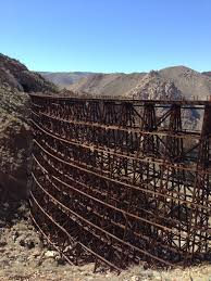mortero palms to the goat canyon trestle u2014 the last adventurer