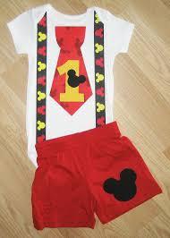 mickey mouse 1st birthday shirt 52 best erian s 3th birthday images on birthdays