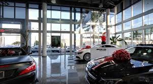 lokey mercedes lokey motor company car dealership in clearwater fl 33764
