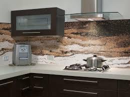 kitchen 34 backsplash for kitchens elegant backsplashes for