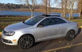 review 2014 volkswagen eos sport autosavant autosavant