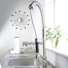 price pfister kitchen faucets repair faucet kitchen faucet sprayer removal free shipping pull out
