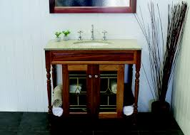 Heritage Bathroom Vanity by Traditional Timber Bathroom Vanity Timber Units By Showerama