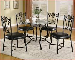 best dining room furniture design ideas transitional dining room