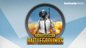 pubg won t launch the best pubg steam key and xbox one prices in the january sales