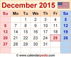 printable calendar 2015 for july downloadable calendar december 2015 zoplar dcbuscharter co