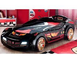 Kid Car Bed The 25 Best Race Car Bed Ideas On Pinterest Race Car Toddler