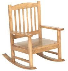 Kid Lounge Chairs Rocking Chair For Kid La Chaise Kid Size Lounge Chair Kiddicare