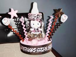 hello kitty baby shower ideas www awalkinhell com www