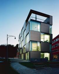 office building design ideas top 25 best office buildings ideas