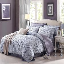 queen size duvet covers ikea small size of comforters white duvet