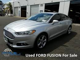 ford fusion used for sale used ford fusion for sale shipping to bulgaria