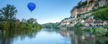 long term car rental france holiday cottages to rent in france cottages com