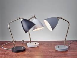 Adesso Desk Lamp Adesso Inc Dallas Market Center