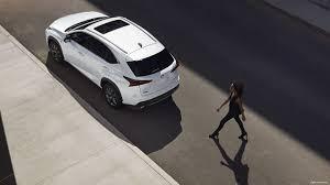 lexus enform trial period ford dealer liberty mo dealer abc new u0026 used car dealership