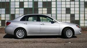 2017 subaru impreza sedan silver 2010 subaru impreza 2 5i premium four door an u003ci u003eaw u003c i u003e drivers