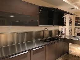 Ex Display Designer Kitchens Sale Display Sale Pedini Usa
