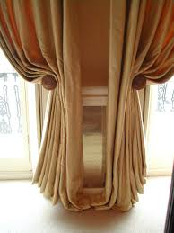 photo album collection tiebacks for drapes all can download all