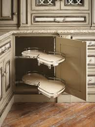 Habersham Kitchen Cabinets 34 Best Beautiful Kitchens Images On Pinterest Dream Kitchens