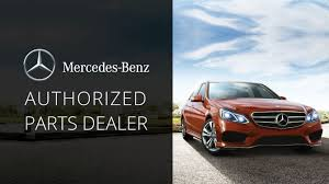 parts of mercedes mercedes auto parts accessories mercedes of chicago