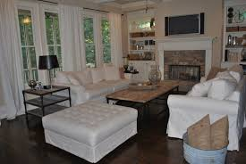 fancy dining rooms furniture fancy dining room and living room design using tufted