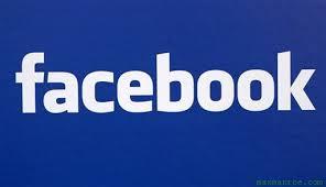 membuat facebook yg baru cara membuat akun facebook fb baru dengan mudah facebook and dan