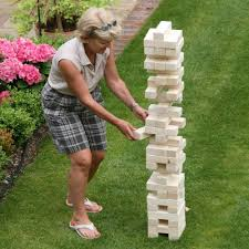 garden games for outdoor weddings we have room in near the