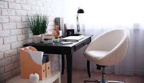 organize home 5 tips to organize your home office clean my space