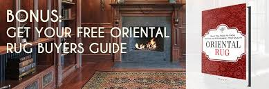 Wood Stove Rugs Tips On How To Choose The Best Rug Color For Your Space U2013 Rugknots