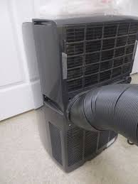 idylis portable air conditioner reviews air conditioner database