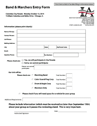 editable joint will template fill out u0026 print governmental forms