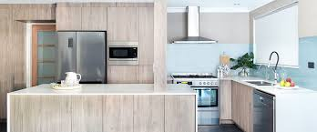 what is the best shape for a kitchen choosing the best kitchen layout for your lifestyle