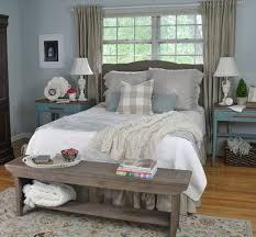 Best 25 Antique Bedroom Decor Ideas On Pinterest Vintage Door