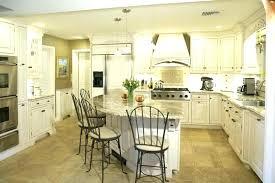 Kitchen Design Cape Town Cape Cod Kitchen Cape Cod Kitchen Designs S N Kitchen Designs Cape